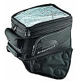 Held Carry II Magnet Tankrucksack, Farbe schwarz, Größe OneSize