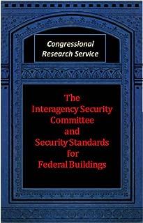 Best interagency security committee Reviews
