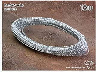 army painter razor wire