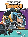 JIMMY TORNADO T2 PERIL AU FOND DES MERS (Jimmy Tornado, 2)