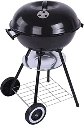 Primo Grill 330 2-in-1 Kamado Warmer Rack