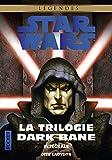 La Trilogie Dark Bane - Intégrale