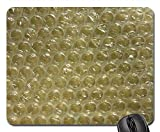 Mouse Pads - Bubble Wrap Blow Packaging Blister Blister Foil