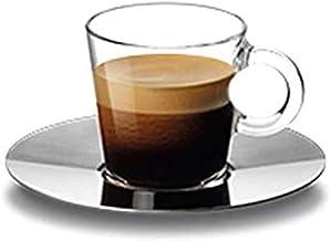 Nespresso Cup View Espresso