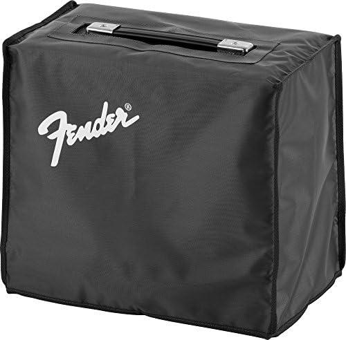 Top 10 Best fender pro junior iii combo amplifier