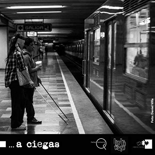 Alejandro Yanez feat. Gilberto Novelo