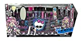MONSTER HIGH We Are Monsters Ceinture de Maquillage