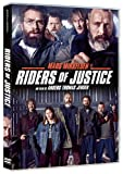 Riders Of Justice (DVD) ( DVD)