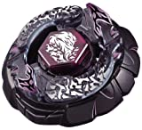 Beyblade WBBA Limited tapir thin Susanoo 90WF Luna Eclipse ver (japan import)