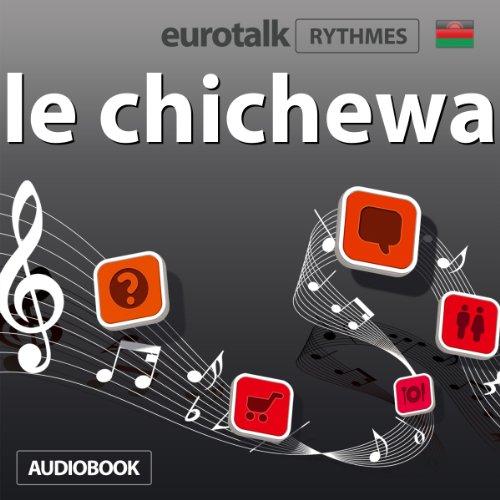 EuroTalk Rhythme le chichewa cover art