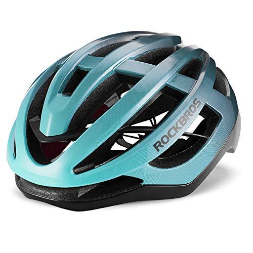CXL Casco per equitazione bici per equitazione casco per mountain bike equipaggiamento per equitazione casco per casco protettivo