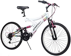 Best cheap womens mountain bikes Reviews