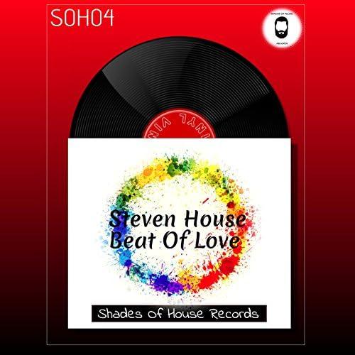 Steven House