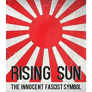 Rising Sun cover art
