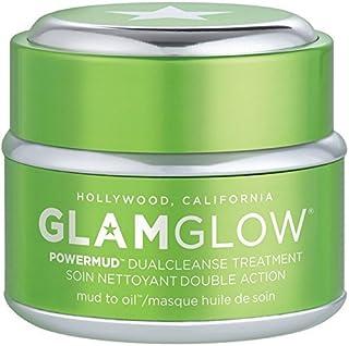 Glamglow Powermud Dualcleanse Treatment Large Jar 1.7oz/50g