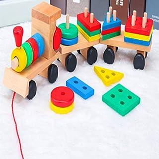 Juegos Juguetes Amazon Juegos Juguetes EducativosY esLicuadora esLicuadora Juguetes Amazon Amazon EducativosY esLicuadora nwmN80