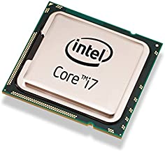 インテル Boxed Intel Core i7 i7-860S 2.53GHz 8M LGA1156 BX80605I7860S