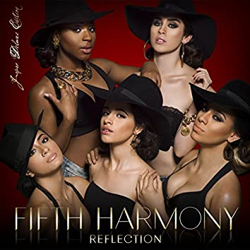 Reflection (Japan Deluxe Edition)