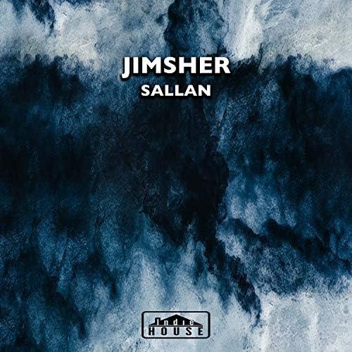 Jimsher