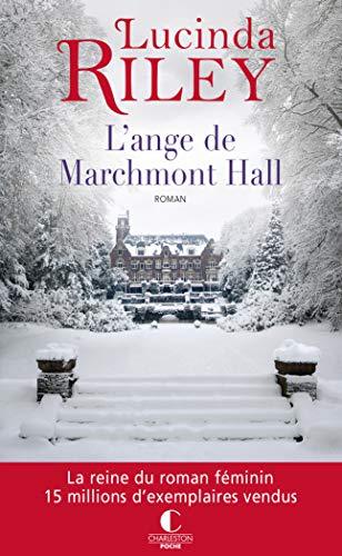 L'ange de Marchmont Hall