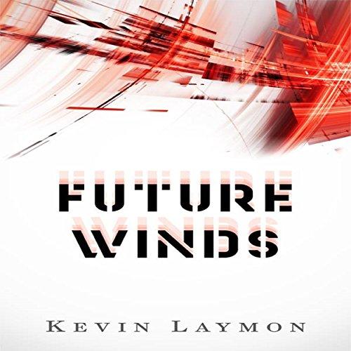 Future Winds cover art