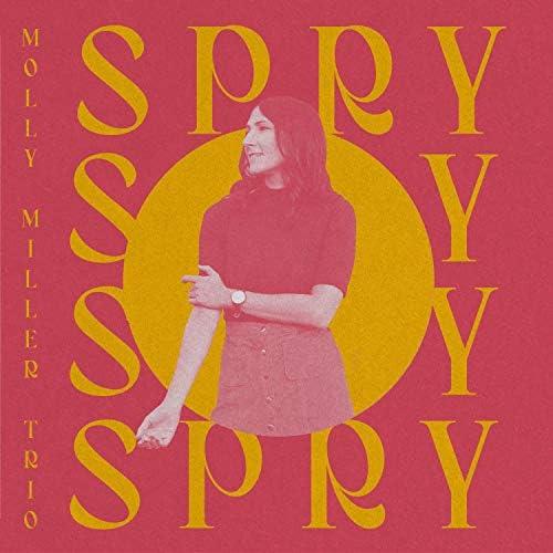 Molly Miller Trio