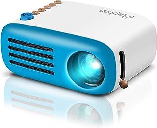 Amazon.es: proyectores para dibujar: Electrónica