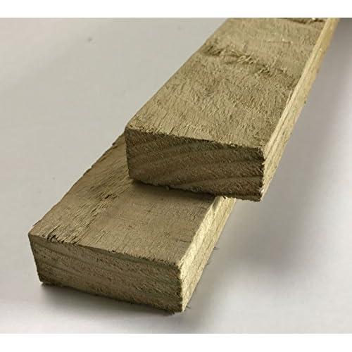 Pressure Treated Timber: Amazon co uk
