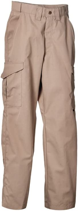 Tru-Spec National uniform free shipping Range New sales Pant Tactical