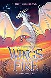 Wings of Fire #14 (14)