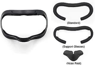 Face Mask Foam Face Pad VR for Oculus Rift CV1