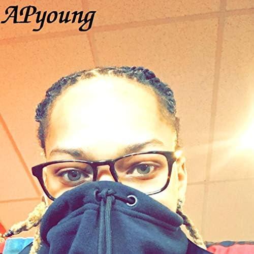 Apyoung