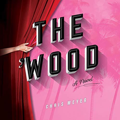 The 'Wood Titelbild