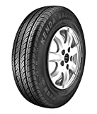 Kenda KR23 155/80 R13 79T Tubeless Car Tyre