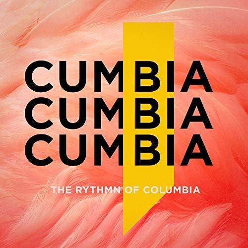 The Latin Cumbias Band & Son de Cumbias