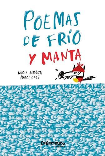 Poemas de frío y manta: 2 (Olivia)