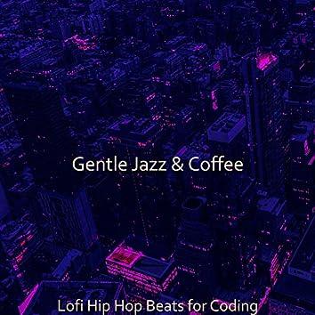 Lofi Hip Hop Beats for Coding