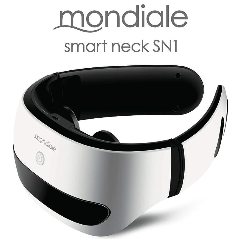 ジョブ骨髄ディスクモンデール スマートネック SN1 mondiale smart neck SN1