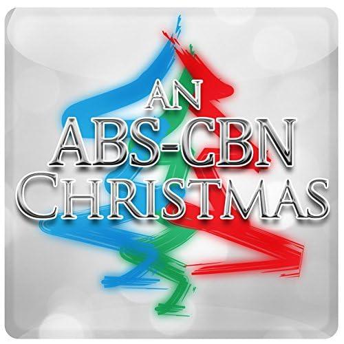 ABS-CBN Music All Star