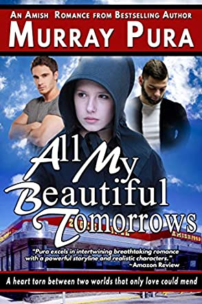 All My Beautiful Tomorrows
