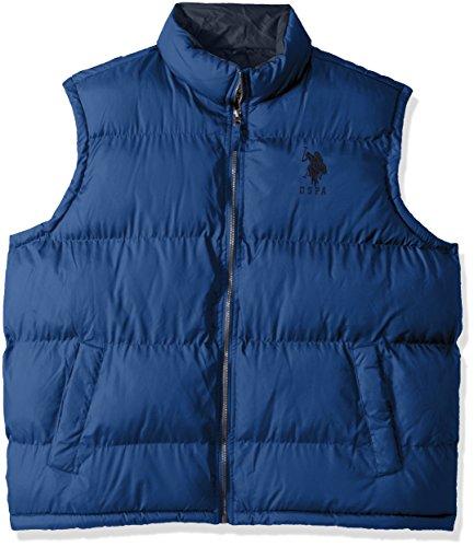 Men's Outdoor Recreation Vests