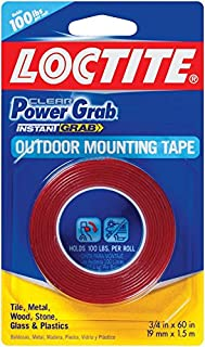 Best loctite moly 50 Reviews