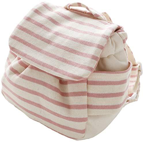 ベビーリュック 赤ちゃん 日本製 リュックサック 名入れ刺繍 出産祝い ギフトセット 箱付 1歳 初節句 端午の節句 桃の節句 一升餅 プレゼント 男の子 女の子 豪華 ピンク