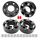 Richeer 6x135mm Wheel Spacers for 2015-2021 Expedition...
