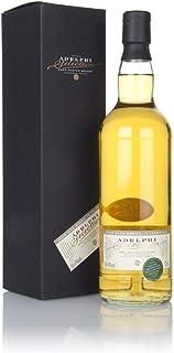 Glen Moray 10 Year Old 2008 Single Malt Whisky