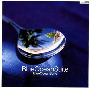 BlueOceanSuite