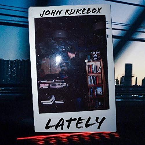 John Rukebox