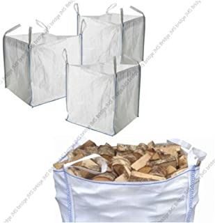 Amazon.es: 200 - 500 EUR - Compost y desechos de jardinería ...