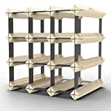 Wine Racks Review and Comparison