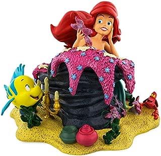 Ariel The Little Mermaid Figure
